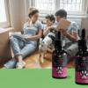 CBD and Hemp Oil Pet Products