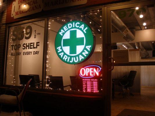buy medical marijuanas in Australia