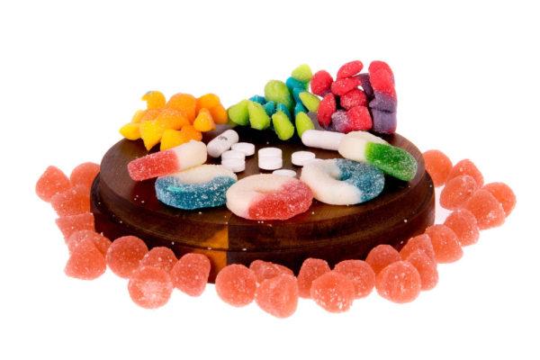cbd gummies Australia