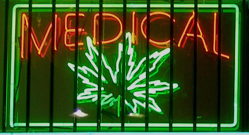 Medical Marijuanas Cost Australia